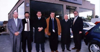 NOTICIA-2004-02-VISITA-PRESIDENTE-FORD-SPAIN-2
