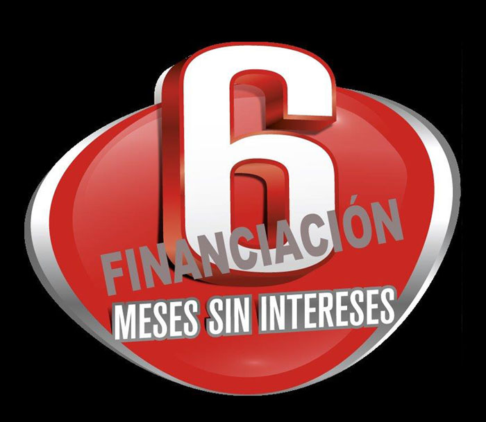 2017-03-OFERTA-FINANCIACION-G